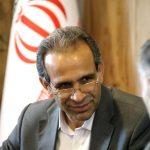 مدیر عامل سازمان منطقه آزاد ماکو خبر داد: اولویت ما مقابله با بیکاری، حمایت از کالای ایرانی، توسعه تولید و مدیریت واردات است