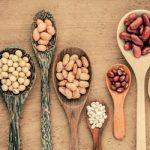 11 دلیل برای مصرف بیشتر لوبیا در برنامه غذایی