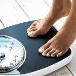 چرا کاهش وزن بعد از 40 سالگی دشوار می شود؟