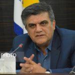 دبیر شورای راهبردی ورزش مناطق آزاد: ظرفیت سنجی مناطق آزاد در حوزه های ورزشی به جد پیگیری می شود