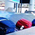در نیمه نخست امسال سهمیه کالای همراه مسافر از مناطق آزاد 305 میلیون دلار شد/سهم ماکو 6میلیون دلار