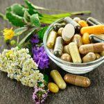 آیا می توانم از ویتامین ها برای کاهش وزن استفاده کنم؟