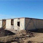 58 واحد مسکن مددجویی در ماکو احداث می شود