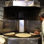 50 درصد از نانواییهای ماکو نیاز به بهسازی و نوسازی دارد