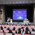 3000بسته تحصیلی بین دانش آموزان شمال آذربایجان غربی توزیع شد