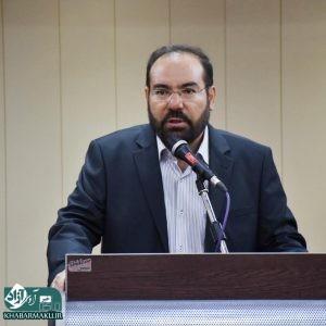 پژوهشگران جهاد دانشگاهی آذربایجان غربی به دانش فنی و تولید سوپرجاذب زیست تخریب پذیر بر پایه سلولز و نشاسته باقابلیت کاربرد در بخش کشاورزی دست یافتند