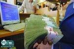 پرداخت 22 میلیارد ریال وام اشتغال روستایی در چالدران