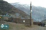 104 روستای ماکو پس از انقلاب اسلامی برق دار شده است