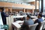 87 طرح رونق تولید در منطقه آزاد ماکو عملیاتی می شود