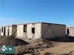 14واحد مسکن مددجویی روستایی در شوط افتتاح شد