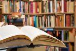 بیش از ۱۲ هزار جلد کتاب در ماکو به امانت برده شد