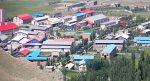 مدیرعامل منطقه آزاد ماکو: شهرکهای صنعتی در زمینه تولید الگوی سرزمین اصلی باشد