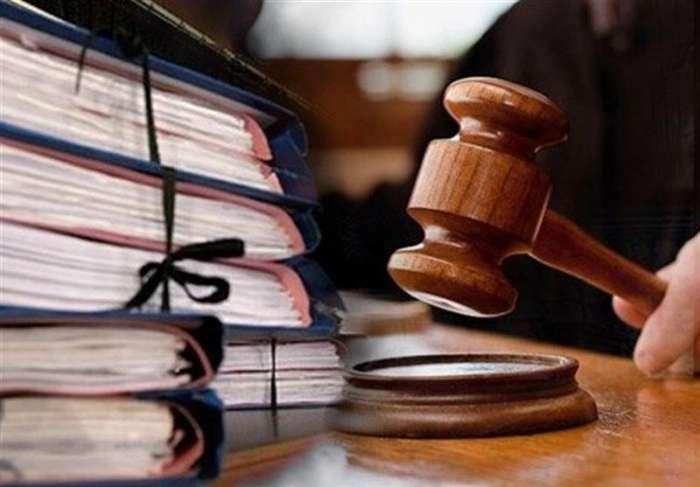 تشکیل سه پرونده قضایی تخلفات انتخاباتی زود هنگام در ماکو