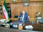 فرماندار ماکو :  وضعیت ماکو از نظر شیوع ویروس کرونا سفید نیست