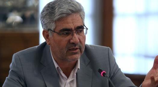 علی پور در تذکر شفاهی: دولت برای مقابله با گرانی کالاها و اشتغال چه کرده است؟