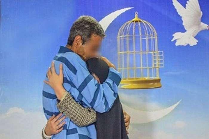 امسال ۱۹زندانی جرایم غیرعمد در ماکو آزاد شدند