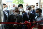 راهاندازی ۱۵۰۰ تخت بیمارستانی به همت دولت در آذربایجانغربی