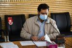 ماکو حائز بالاترین نرخ رشد شیوع بیماری کرونا در آذربایجانغربی شد