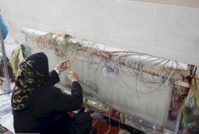 ۱۱۸ میلیارد ریال تسهیلات اشتغال روستایی در چالدران پرداخت شد