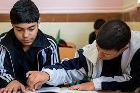 مدیر آموزش و پرورش ماکو: برگزیدگان جشنواره ارتقاء کیفیت یادگیری دانش آموزان تلفیقی آذربایجان غربی تجلیل می شوند