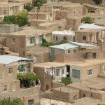 دهیاران برنامه مدونی برای رفع مشکلات روستاها داشته باشند