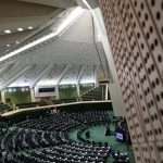 سخنگوی هیات رییسه مجلس؛ کلیات بودجه در جلسه فردا بررسی میشود