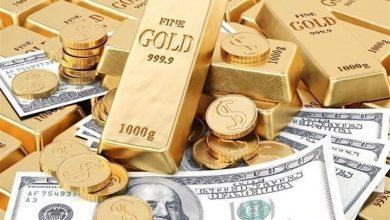 دبیر هیئت مدیره اتحادیه طلا و جواهر از کاهش قیمت هر گرم طلای ۱۸ عیار به کمتر از یک میلیون تومان برای امروز ۷ اردیبهشت ۱۴۰۰ خبر داد.