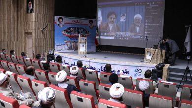 حضور آگاهانه در انتخابات، صیانت از جمهوری اسلامی است
