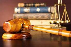 به گزارش خبرماکو، رئیس کل دادگستری آذربایجان غربی از محکومیت قطعی عضو شورای شهر ماکو به تحمل ۵ سال حبس تعزیری خبر داد.