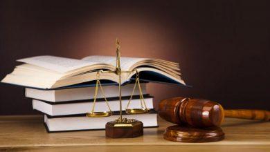 متن کامل قانون مدنی