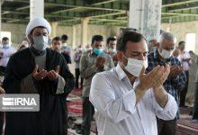 امام جمعه چالدران: انسجام و همدلی از دستاوردهای ارزشمند برپایی نمازجمعه است
